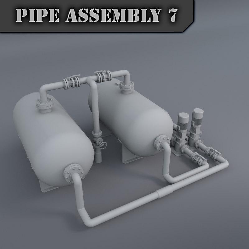 PipeAssembly7_Thumbnail.jpg