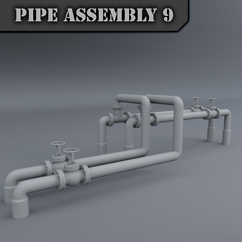 PipeAssembly9_Thumbnail.jpg