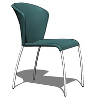 Montis Calla Chair