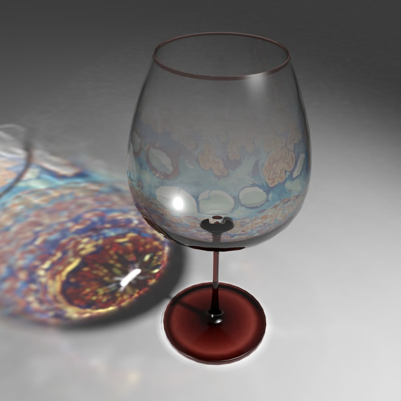 Glass_Design_004.jpg