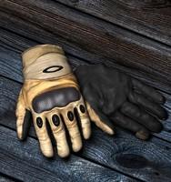 gloves max