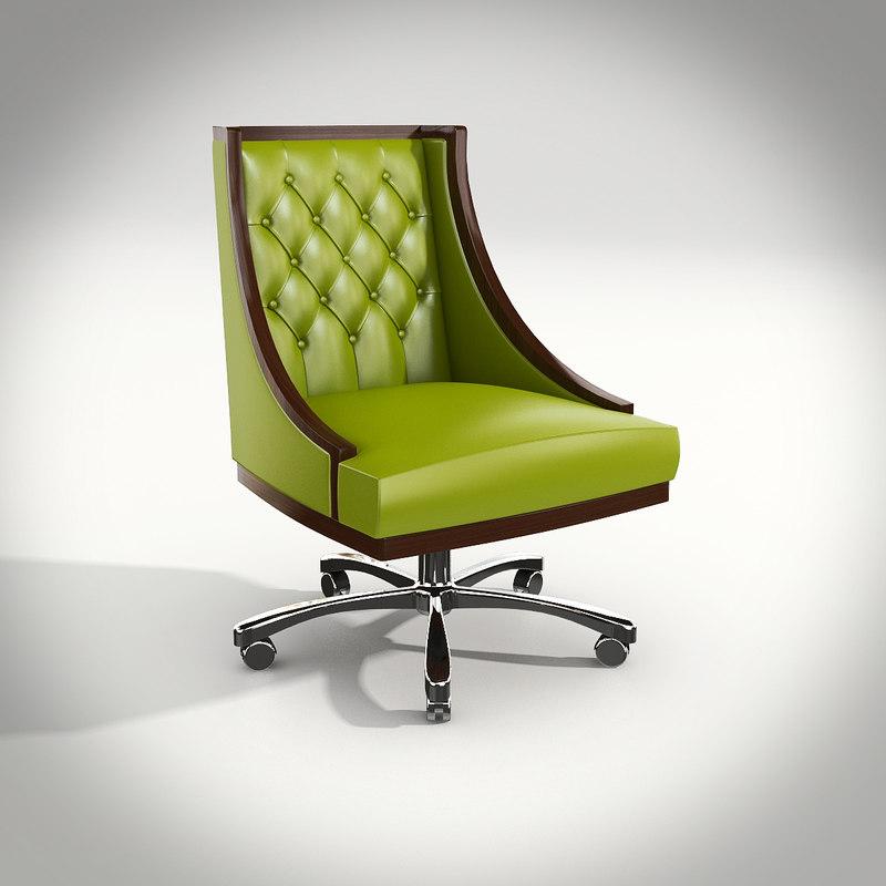 3d philipp selva art 1031 model. Black Bedroom Furniture Sets. Home Design Ideas