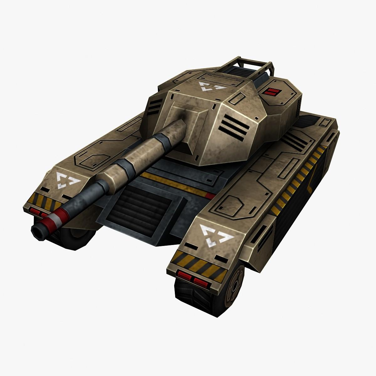 sci_fi_tank_3_preview_0.jpg
