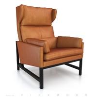 CB-51 Wingchair