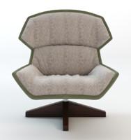 moroso clarissa hood chair max
