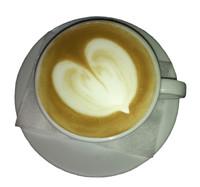 coffee 4