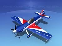 maya propeller mxs aerobatic