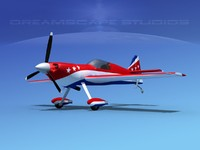 lightwave propeller mxs aerobatic