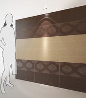 3dsmax ceramic tile