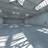 3ds max warehouse