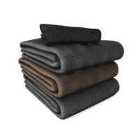 3d obj sports towels men s