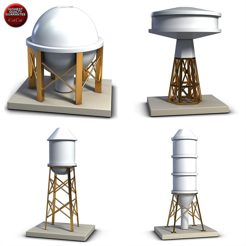 IndustrialTankCollection1.jpg