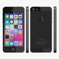 max iphone 5
