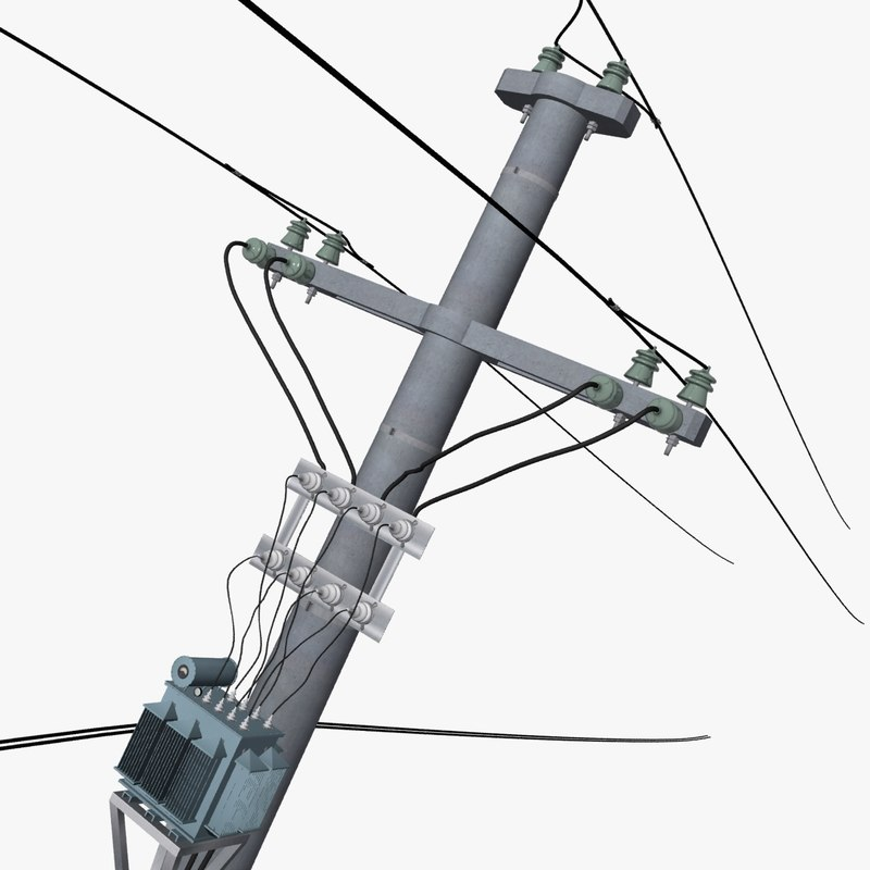 Electric_pole_with_trans_01.jpg
