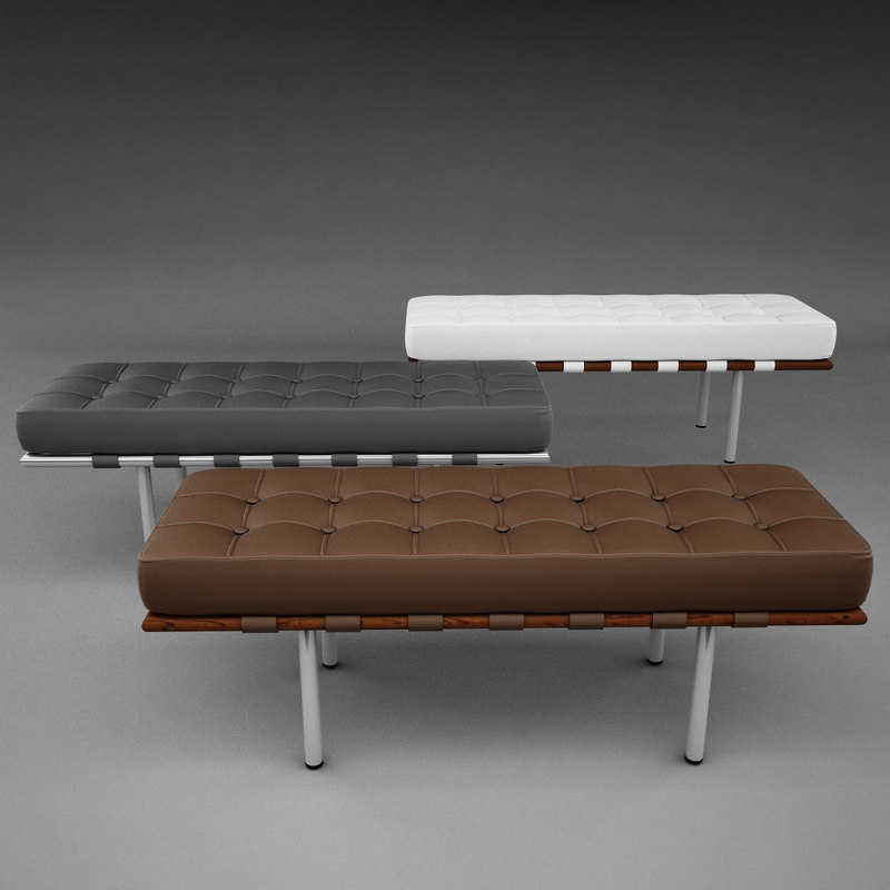 Model Bench 28 Images 3d Model Park Bench Bench 3d