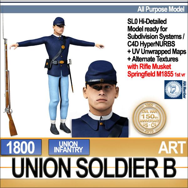 Art1800UnionSoldierBA1r.jpg