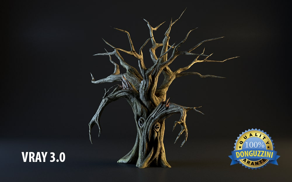 tree_monster0001.png