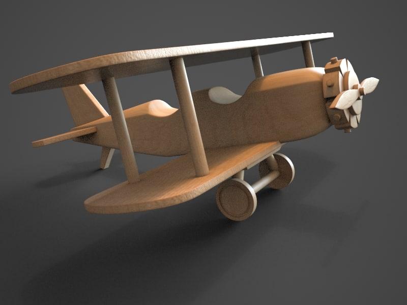Wooden Plane Toy.jpg