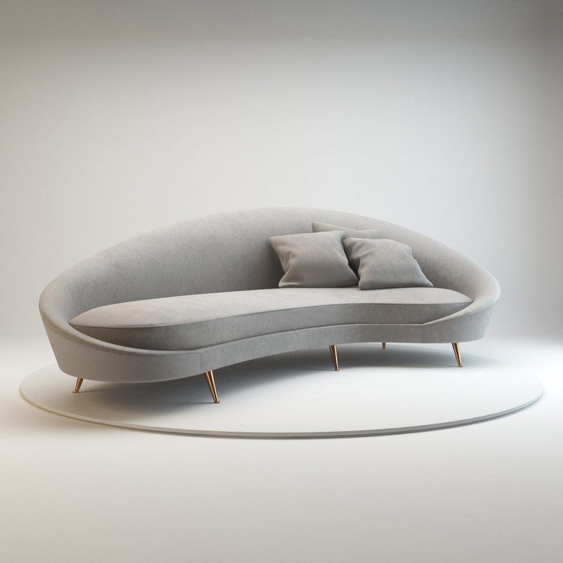 ico_curved_sofa_01.jpg