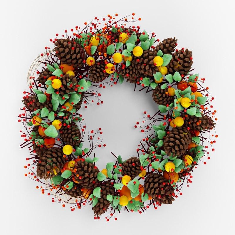 wreath03-1.jpg
