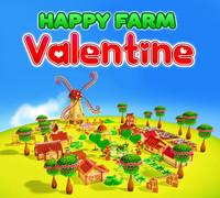 farming heart max