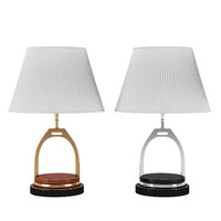 3ds max eichholtz table lamp princeton