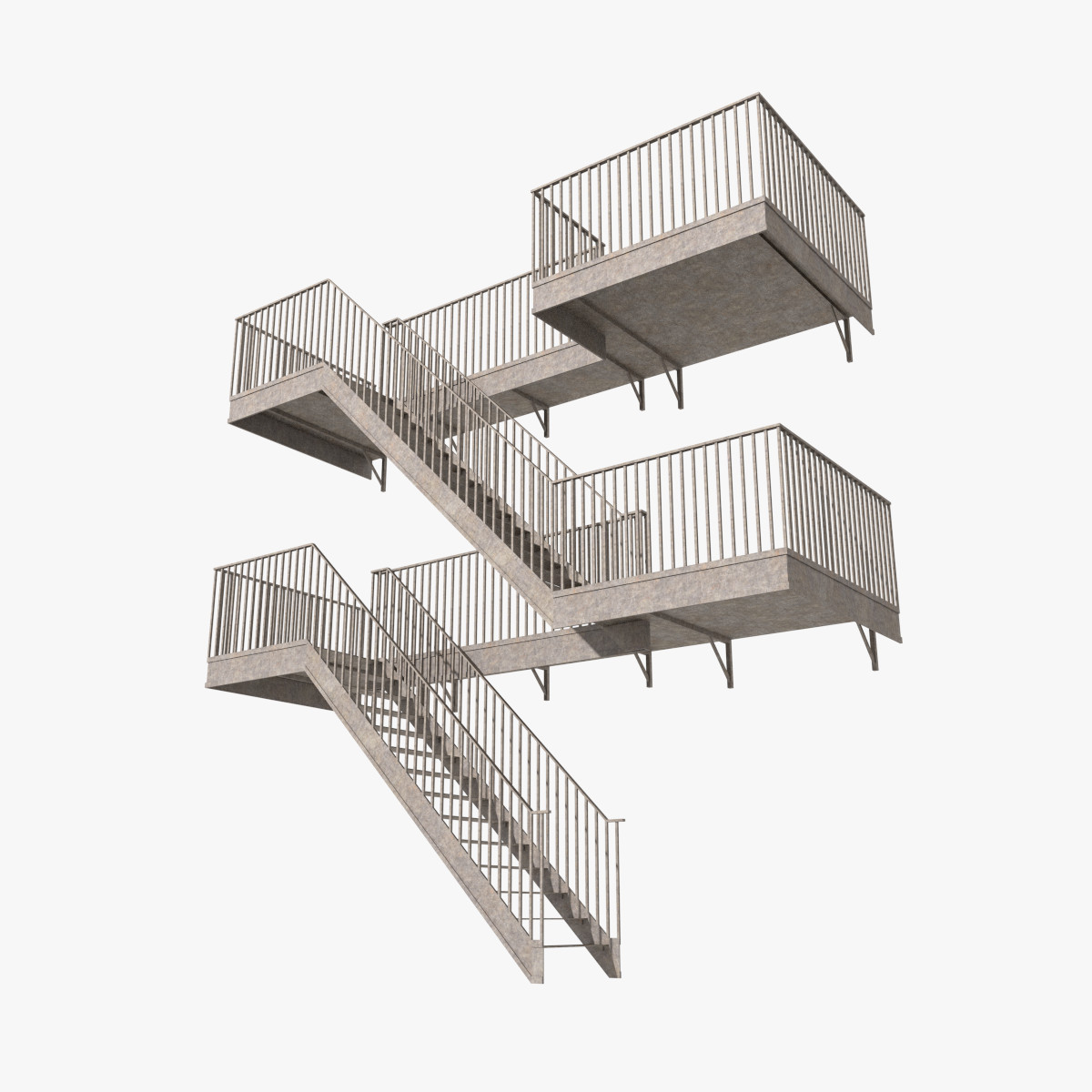 IronStairs02Tex_Preview01.png