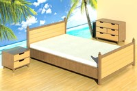 Bedroom_Bahia