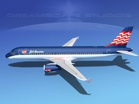max a320 airbus passenger jet