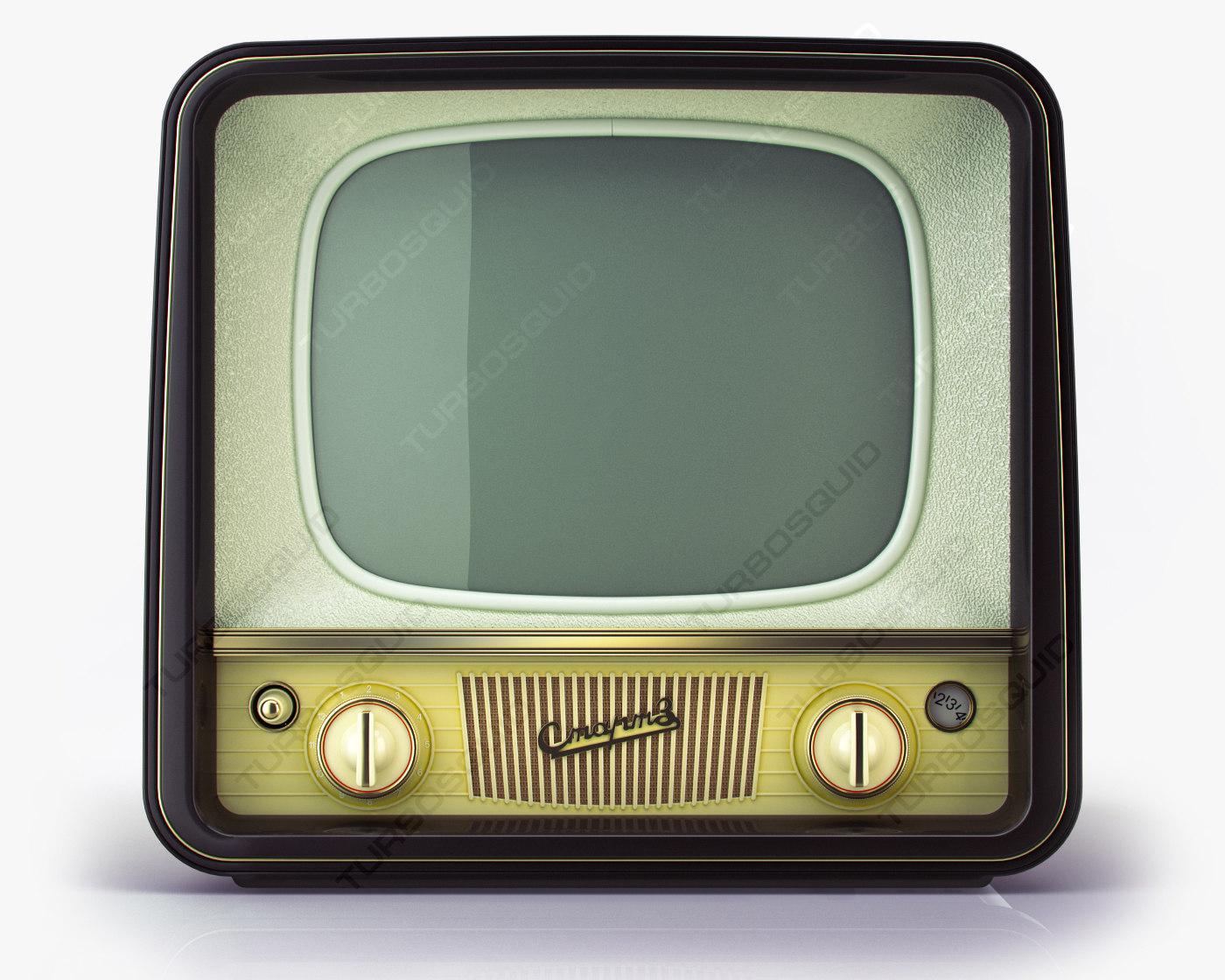 TV_Start-3_01.jpg