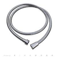 samples adjustable shower hose max free
