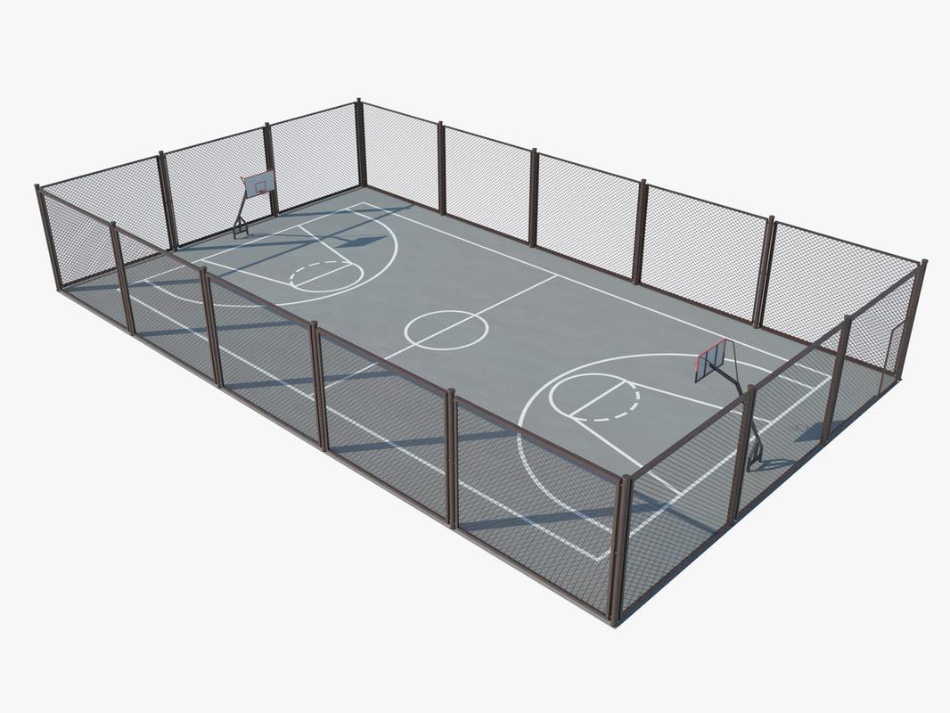 basketball court_1.jpg