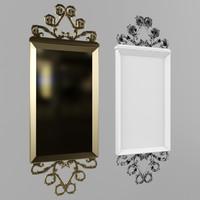 3ds max mirror classic