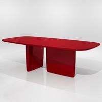 Tobi-Ishi Table T240R