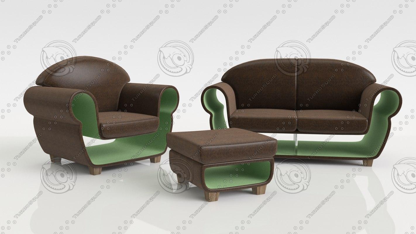 Hollow furniture's set_ren1.jpg