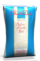 rice pack 3d model