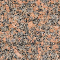 Stone pattern ( granite )