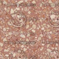 Stone pattern ( terrazzo )