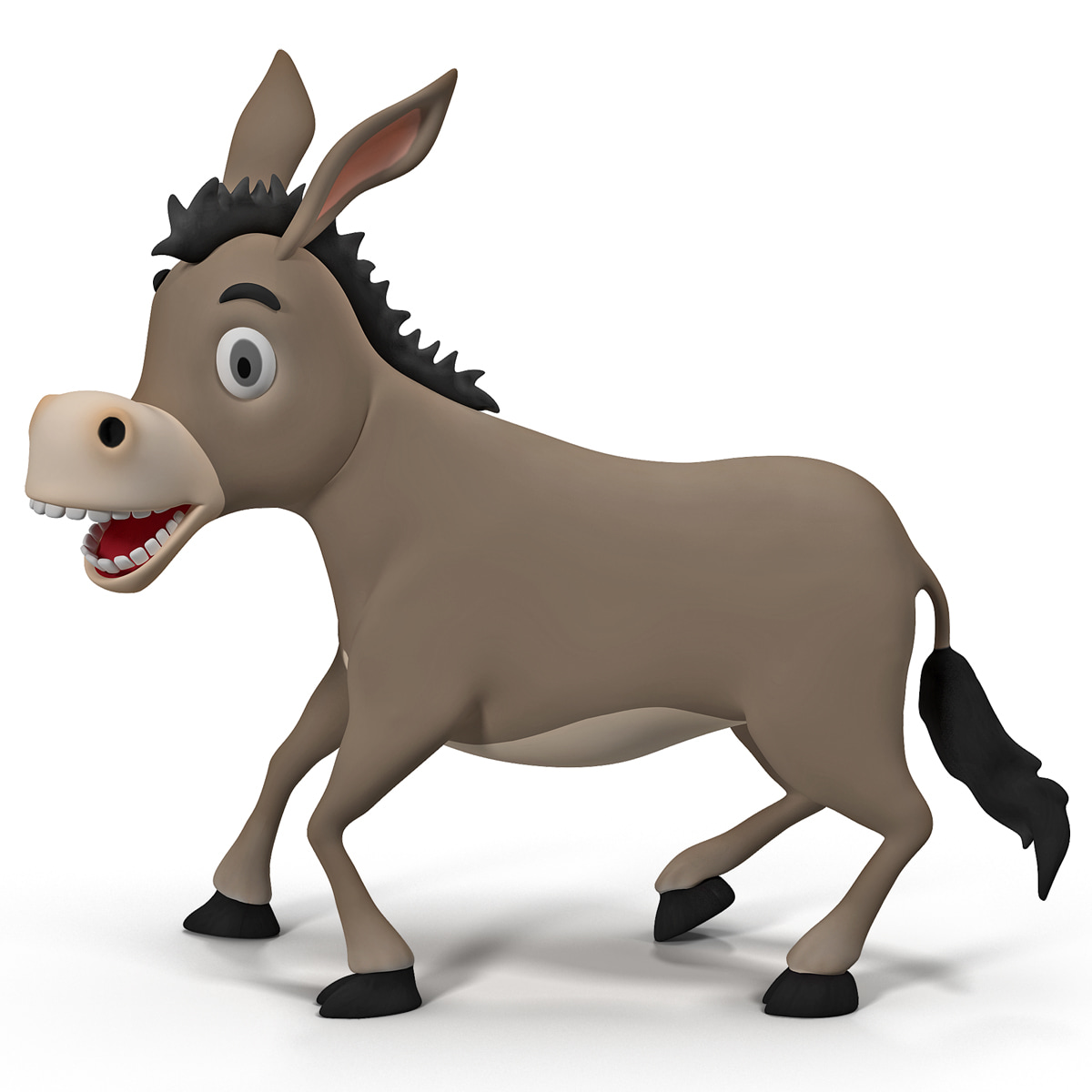 Cartoon Donkey Rigged_10.jpg