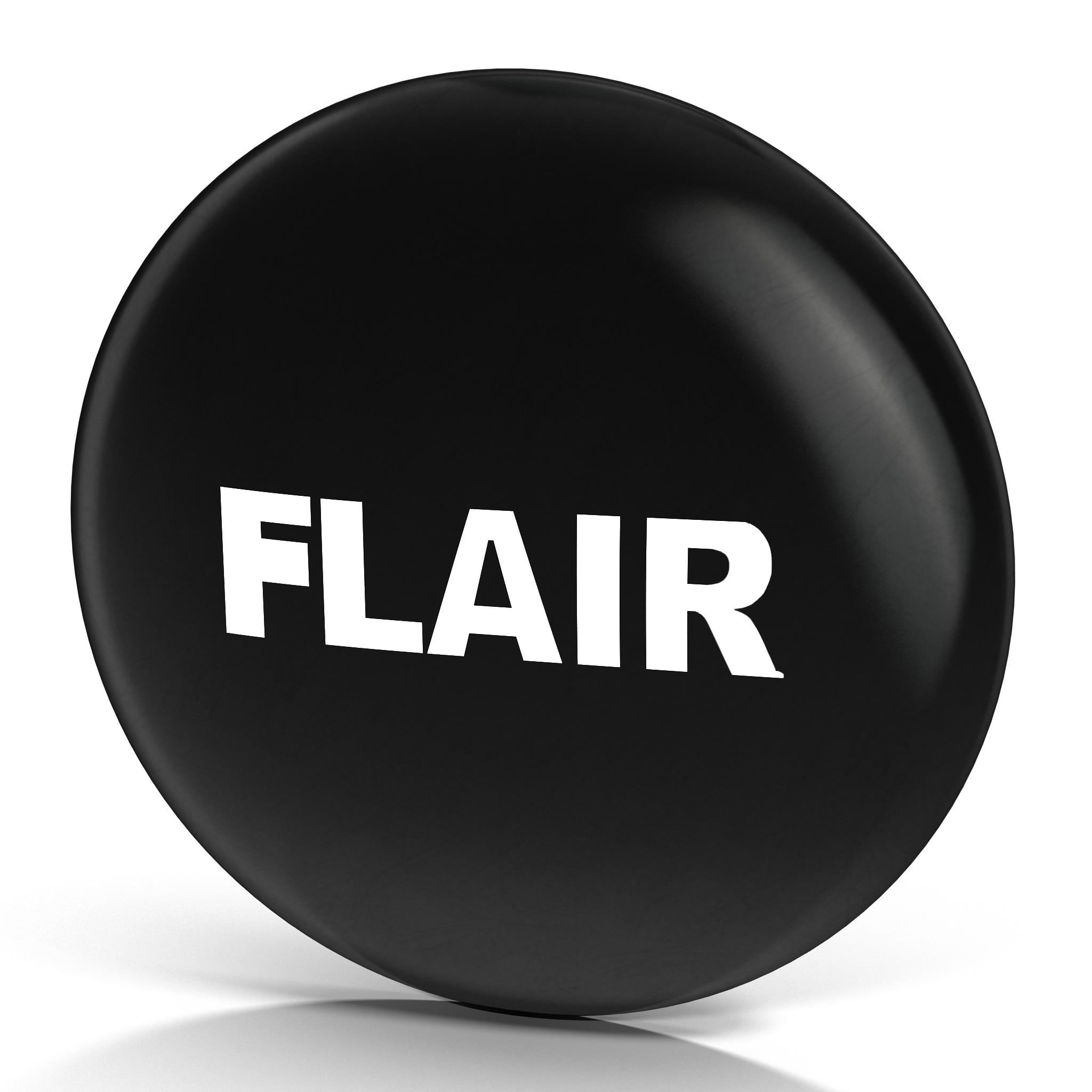Flair Pin_2.jpg