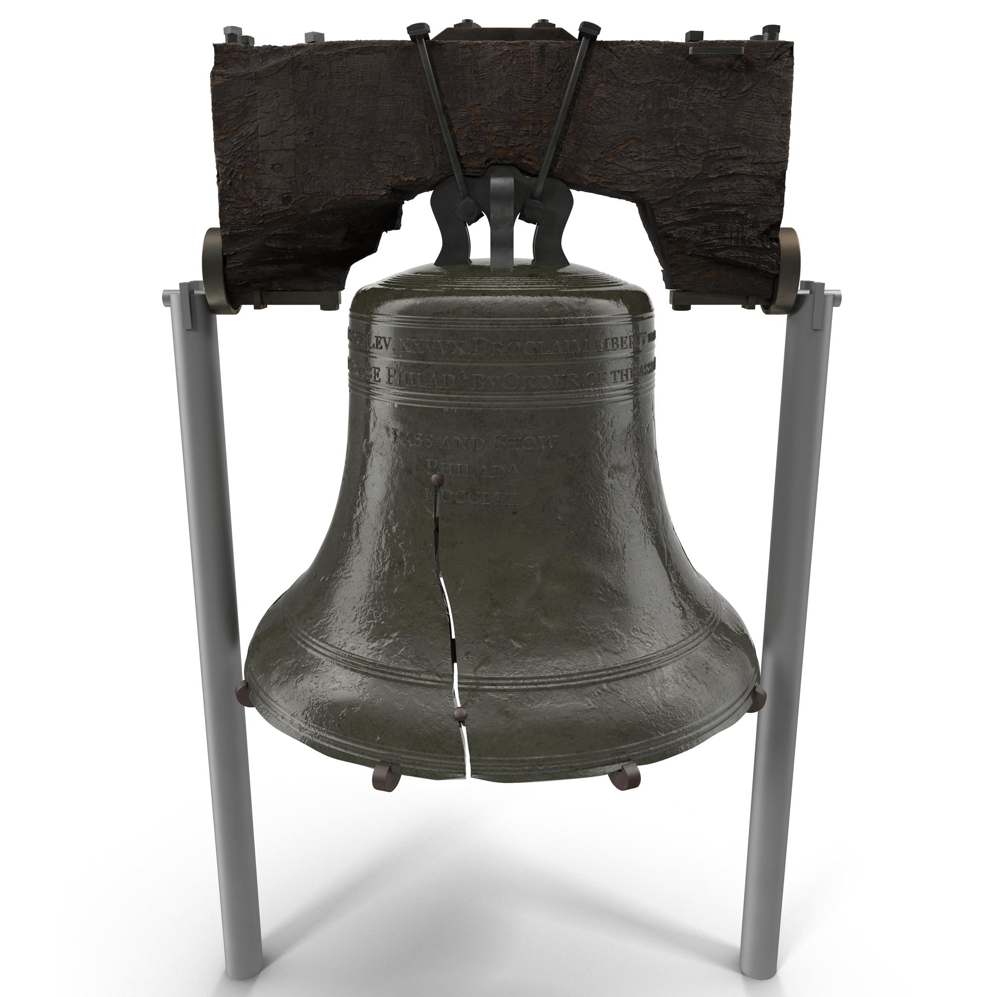 Liberty Bell_2.jpg