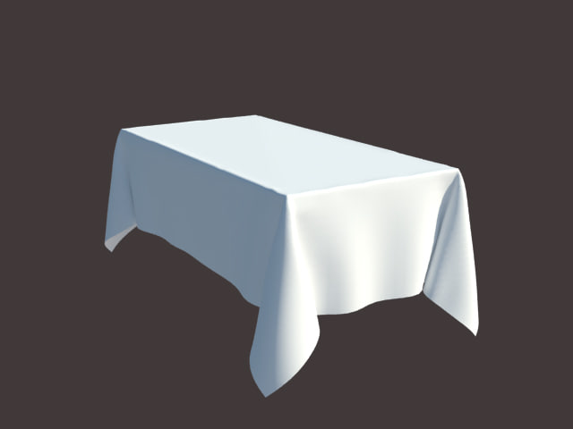 Tablecloth 1.jpg
