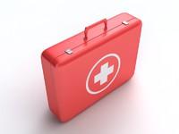 obj aid box