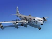 propellers tanker kc-97 boeing max