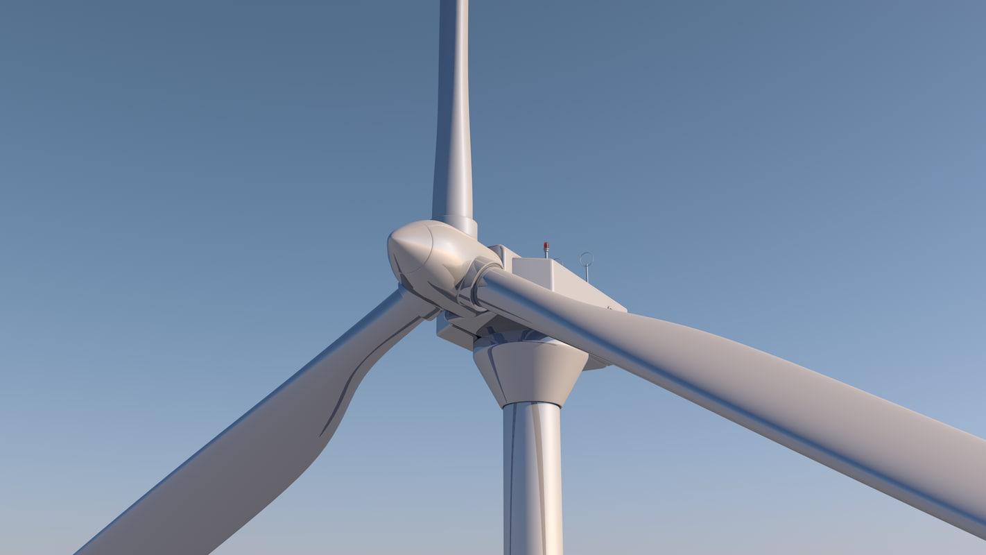Wind_Turbine5.png