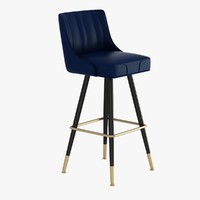 Richardson Seating Bar Stool