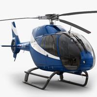 eurocopter ec 120 max