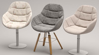 eva chair max