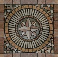 floor tiles 3