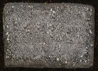 Paver Block 2